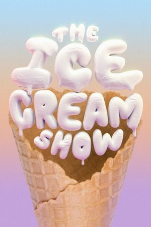 Image The Ice Cream Show