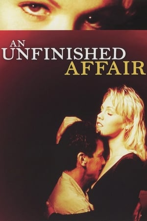 Image An Unfinished Affair