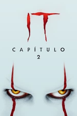 Poster It: Capítulo 2 2019