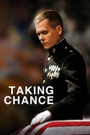 Image Taking Chance