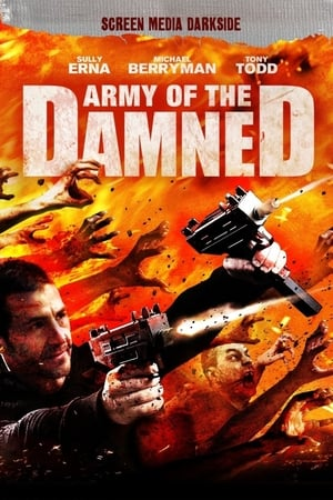 Image Army of the Damned