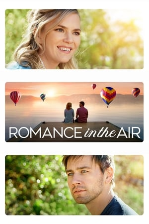 Image Romance in the Air