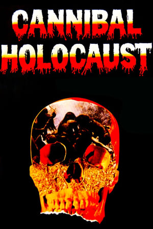 Image Cannibal Holocaust