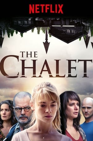 Image The Chalet