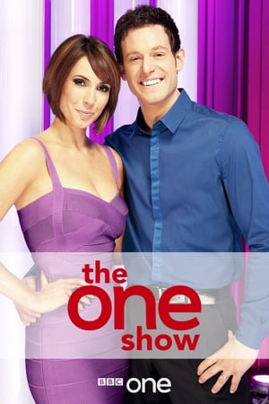Image The One Show