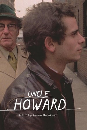 Image Uncle Howard