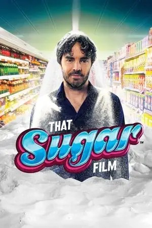 Image That Sugar Film