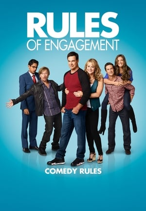Image Rules of Engagement