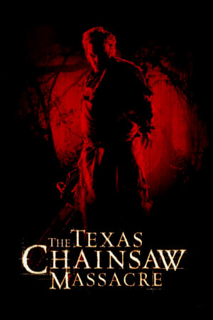 Image The Texas Chainsaw Massacre