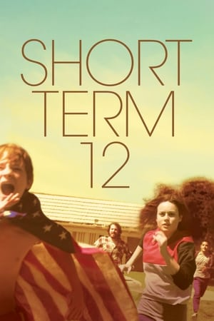 Image Short Term 12