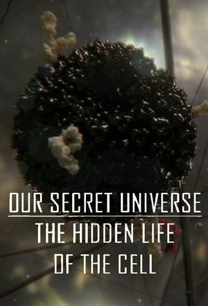 Our Secret Universe: The Hidden Life of the Cell