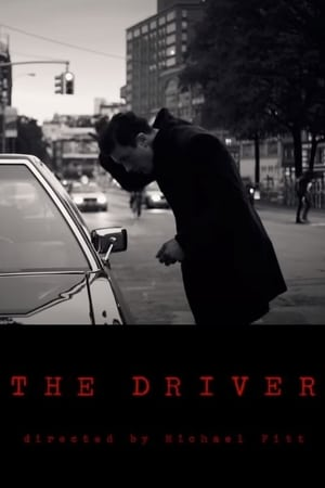 Image The Driver
