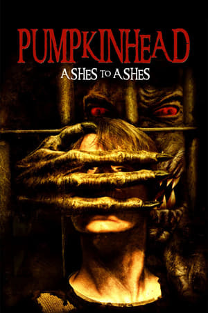 Image Pumpkinhead: Ashes to Ashes
