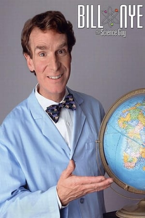 Image Bill Nye The Science Guy