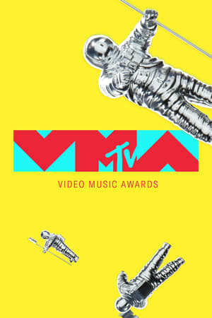 Image MTV Video Music Awards
