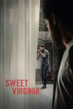 Image Sweet Virginia
