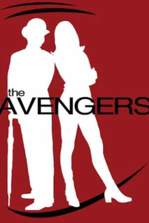 Image The Avengers