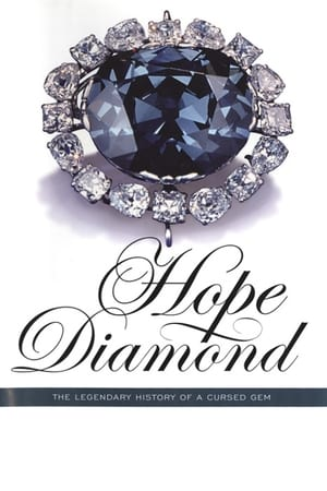 Image The Legendary Curse of the Hope Diamond