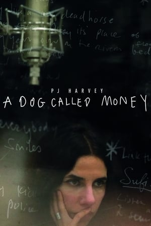 Image A Dog Called Money