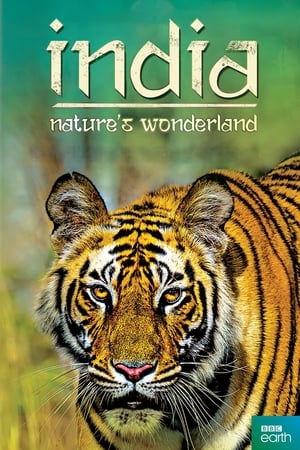 Image India: Nature's Wonderland