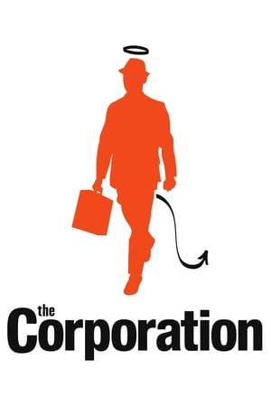 Image The Corporation