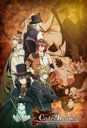 Image Code:Realize