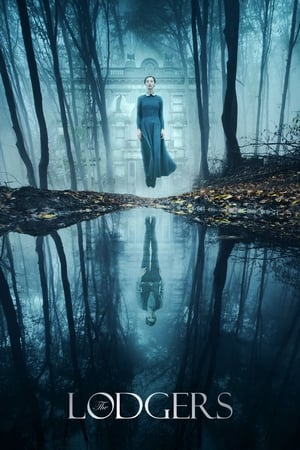 Image The Lodgers