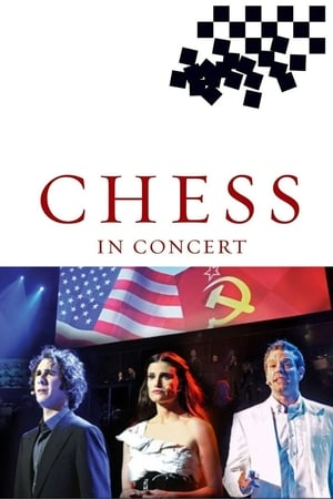 Image Chess in Concert