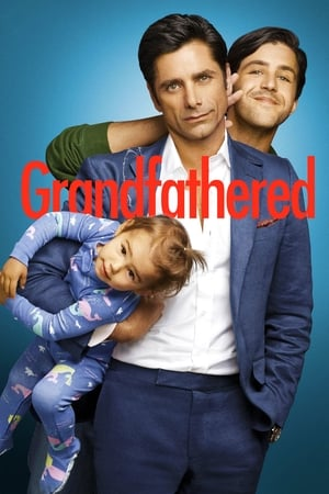 Image Grandfathered