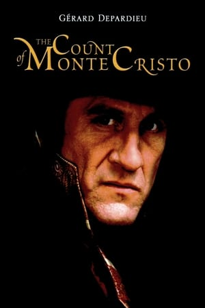 Image The Count of Monte Cristo