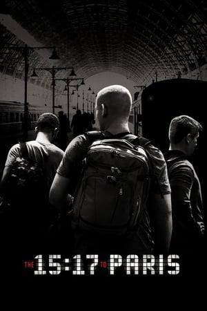 http://mbahmovies.com/movie/453201/the-1517-to-paris.html