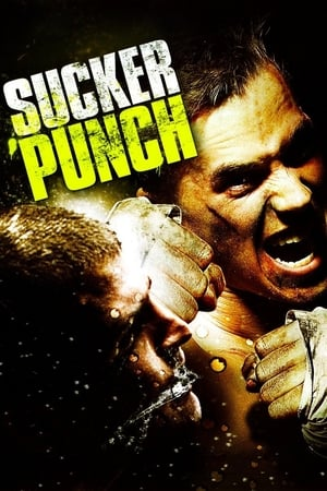 Image Sucker Punch