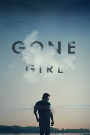 Image Gone Girl
