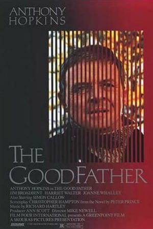 Image The Good Father