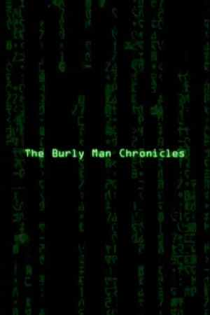 Image The Burly Man Chronicles