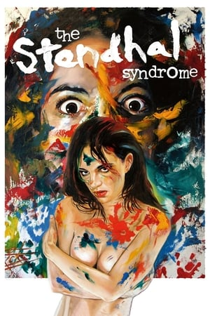 Image The Stendhal Syndrome