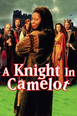 Image A Knight in Camelot