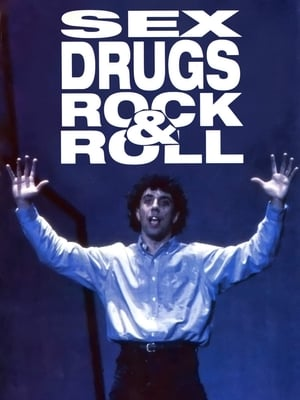 Image Sex, Drugs, Rock & Roll
