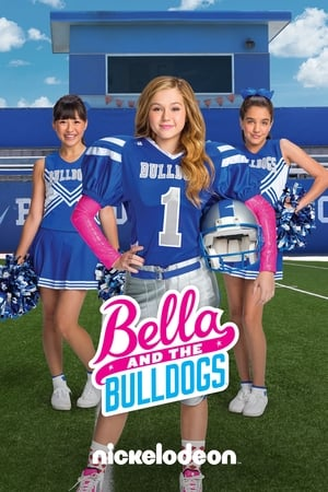 Image Bella and the Bulldogs