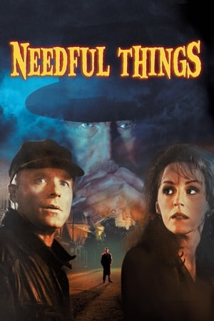 Image Needful Things