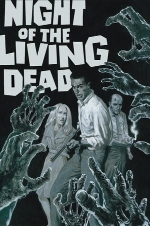 Image Night of the Living Dead