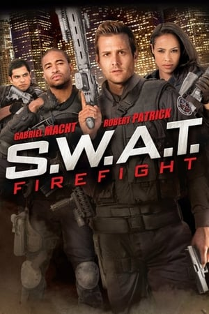 Image S.W.A.T.: Firefight