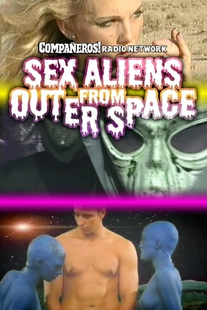 Image Sex Aliens from Outer Space