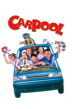 Image Carpool