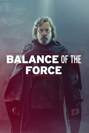 Image Balance Of The Force