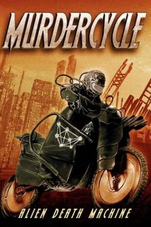Image Murdercycle