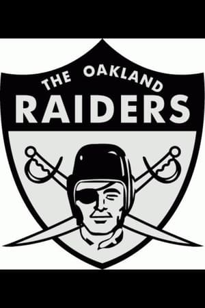 Image Rebels of Oakland: The A's, The Raiders, The '70s