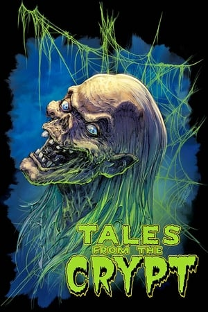 Image Tales from the Crypt