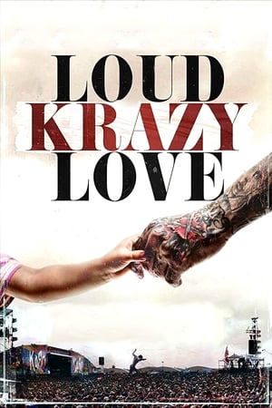 Image Loud Krazy Love