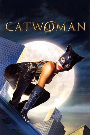 Image Catwoman: Deleted Scenes